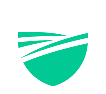 aphis.png