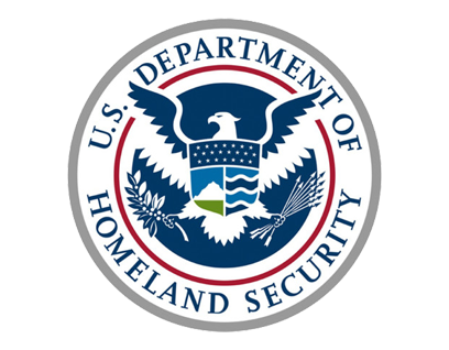 department homeland security.png