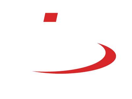industrial valco.png